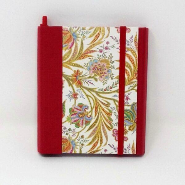 Cuaderno recambiable. I-7-R