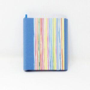 Cuaderno recambiable. I-28-C